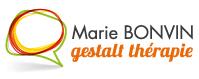 Marie BONVIN